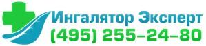 ingalator-expert.ru